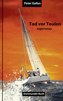 ebook Tod vor Toulon